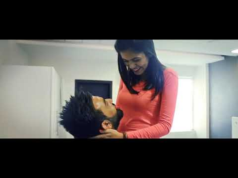 i-shoj-jab-bhi-teri-yaad-official-music-video-jab-bhi-teri-yaad-aayegi