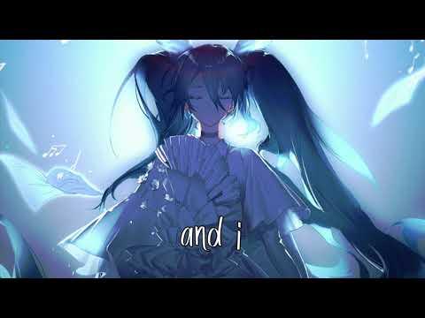 Nightcore → Wake Me Up (cover/lyrics)