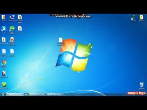 Скачать GIMP 2814, GIMP 29 графический редактор
