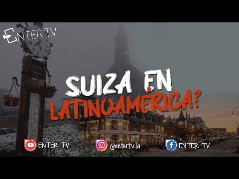 ciudad-perdida-de-europa-en-latinoamerica