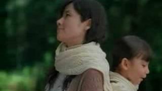 味の素ゼネラルフーヅ(株)/ 「シアワセなひととき2009」篇