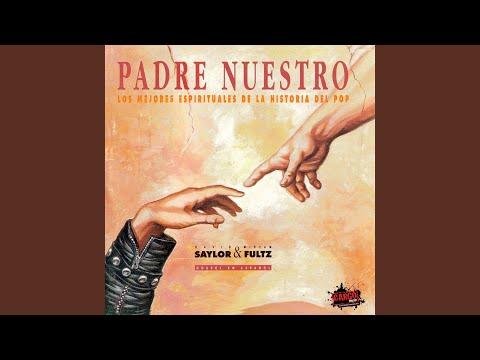 Pon Tu Mano en la Mano (Put Your Hand In The Hand)