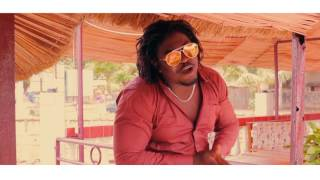 Смотреть клип Singleton Feat Amatala - La Fete