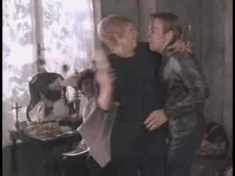Backbeat(1994)_Trailer