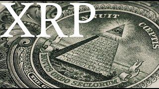 ГЛОБАЛЬНАЯ ЭЛИТА ТОЛЬКО ЧТО СЕКРЕТНО МАЯКНУЛА ЧТО СИСТЕМА RIPPLE XRP ГОТОВА К ЗАПУСКУ!!!!⚠️МОЛНИЯ!⚠️