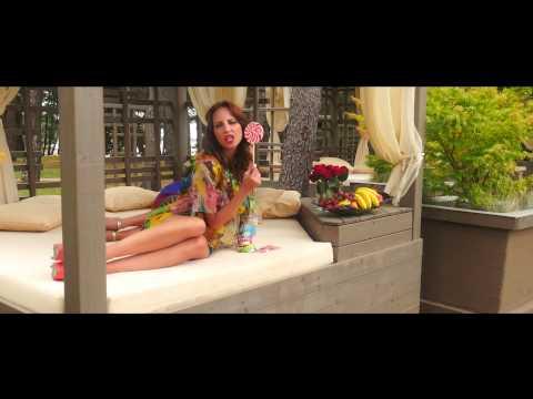 Alka Vuica feat. Karma - Croatian Summer