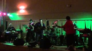 Download George Snyder ~ The Whiskey Ain't Working Anymore MP3 song and Music Video