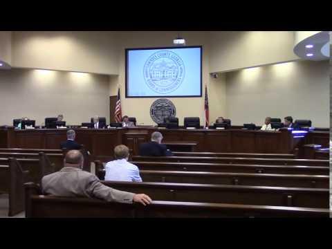 9. CWTBH (none) 10. Meeting Adjournment