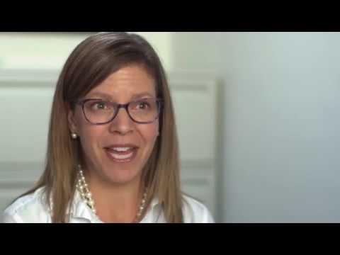 Solutions for Breastfeeding Challenges | Beth Rhyne