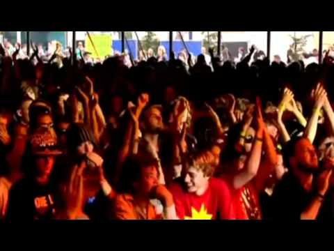 Stephen Marley - Buffalo Soldier - Hey Baby