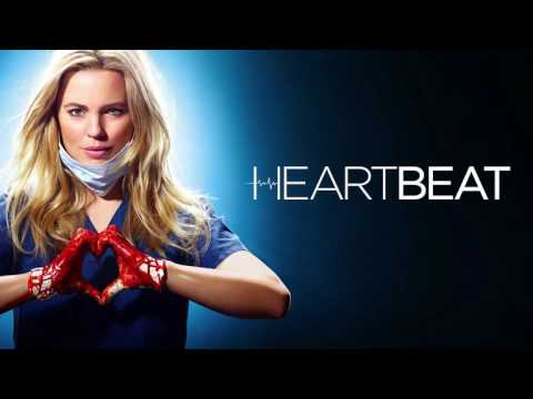Heartbeat - from NBC's Heartbeat ep Match Game