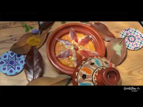 El Imtur promociona Córdoba con un vídeo que aporta esperanza de futuro