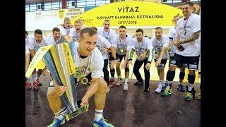HK Agro Topoľčany vs Tatran Prešov