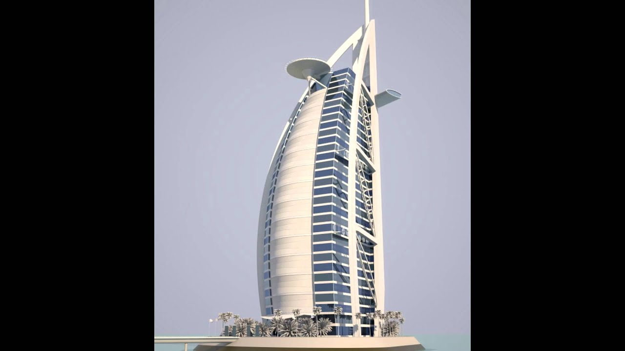 market segmentation of burj al arab Here are the top 15 marketing communications manager profiles at burj al arab on linkedin get all the articles, experts, jobs, and insights you need.