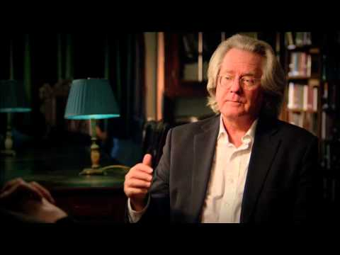 A.C. Grayling - What's the New Atheism?