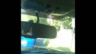 2009 Jeep Patriot Roof Leak!