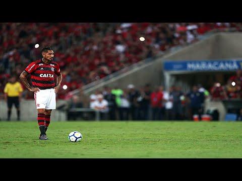Yerba uruguaya VS Yerba Argentina from YouTube · Duration:  3 minutes 58 seconds