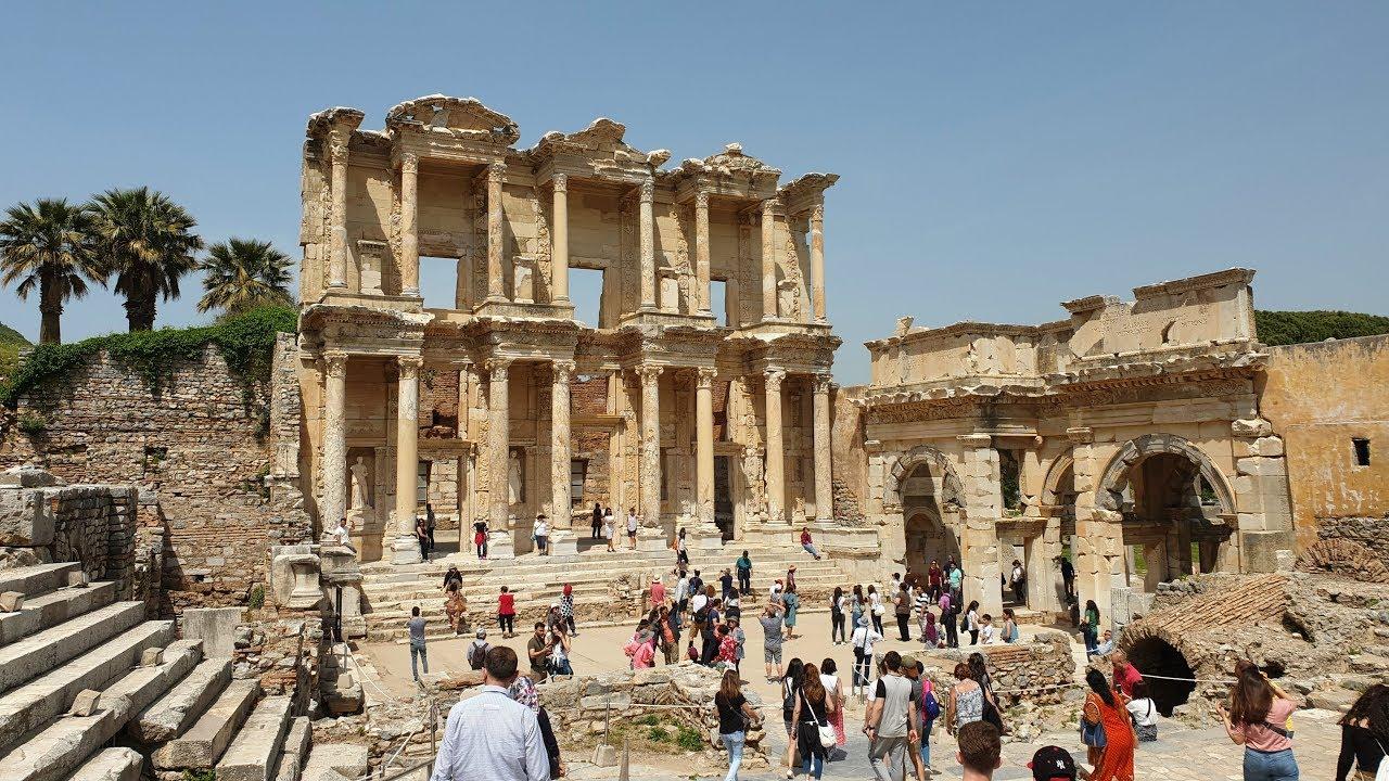 Ciudad de Artemisa