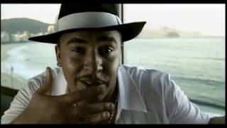 Смотреть клип Lou Bega - Mambo Mambo