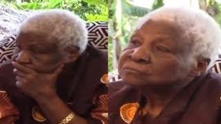 TBC1: ITAKULIZA - Bibi wa Maria na Consolata Anavyosikitika