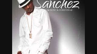 sanchez - Missing you