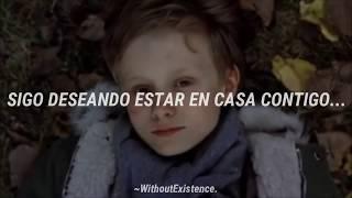Blink-182 - Stockholm Syndrome / Subtitulado