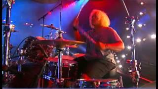 Kid Rock - All Summer Long 2008