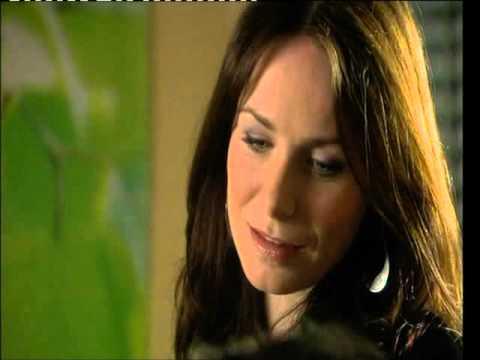 BBC1 Doctors Maximum Load (2nd September 2008)