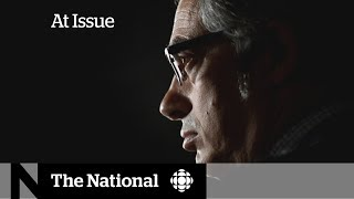 Tony Clement's fallout and what the U.S. midterms mean for Canada | At Issue