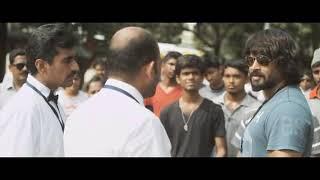 iruthi-suttru-movie-angry-scans-tamil-tamil-angry-status-madhavan