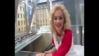 Rita Ora - Funny Moments