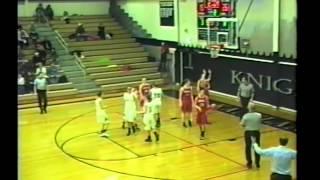 Kaneland 51-41 Yorkville Thumbnail
