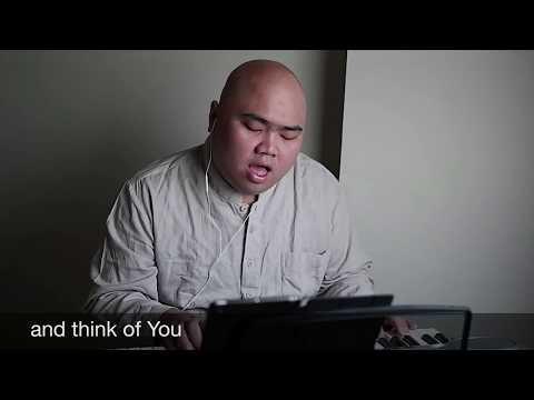 Your Love (Gita Gutawa & Delon Cover)