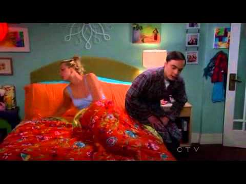 Download Please don't hurt my friend- Sheldon asked penny not to break up with Leonard