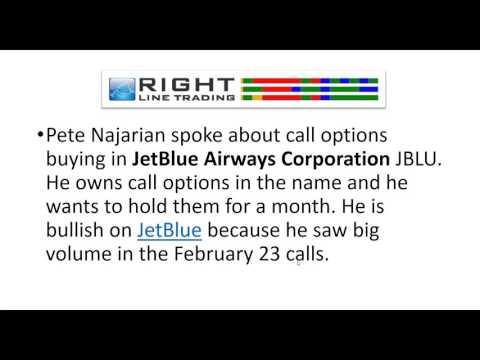 right-line-trading---options-alert-video-newsletter---volume-#1