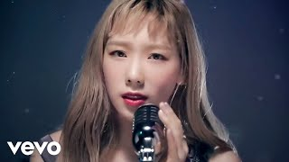Taeyeon - Into the Unknown (OST Frozen 2)