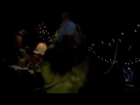 Buckethead with Serj - We Are One