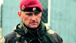 Рукопашный бой Спецназа ВВ МВД России(, 2015-12-10T21:17:32.000Z)