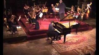 BACH concerto en fa mineur pour piano.avi