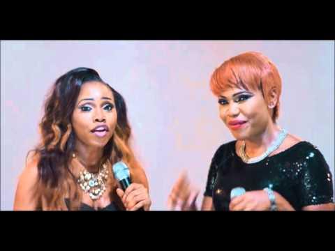 VIDEO: J'odie – Butterflies (Nwoke Oma)