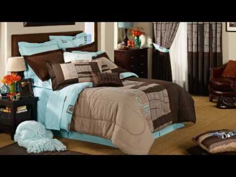 HomeChoice - Home Shopping in South Africa