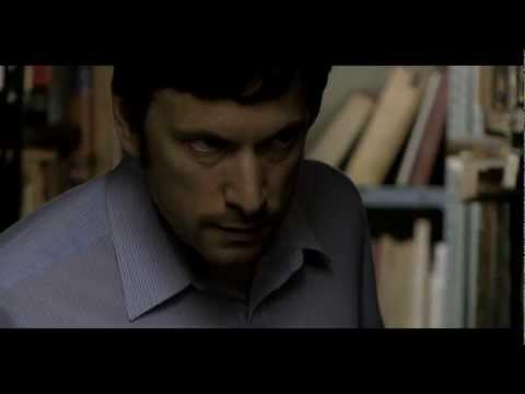 5-5-5 Trailer Oficial (2012)