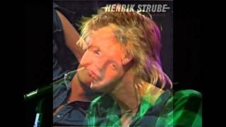 Henrik Strube - Hold om mig