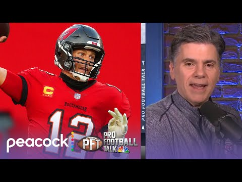 Can't Wait to See: Can Vikings finally overcome Tom Brady? | Pro Football Talk | NBC Sports