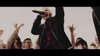 We Came As Romans - Regenerate (Official)