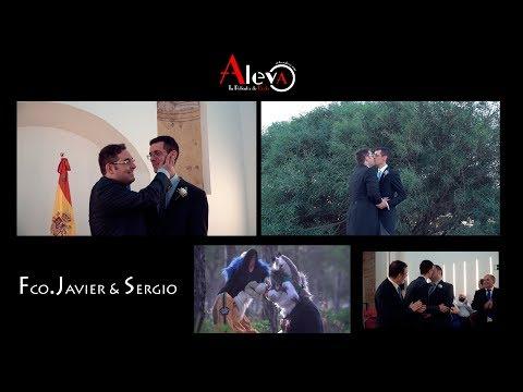 Videos Aleva