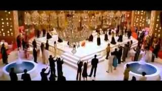 SONG Mere Saath Chalte Chalte -indian songs[Bonne qualité, grande taille]...