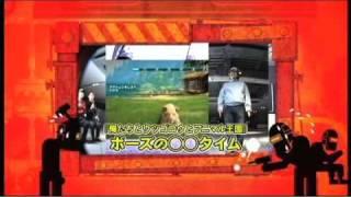 http://www.enterbrain.co.jp/fwd/ ファミ通WAVE3月号のオープニング映...