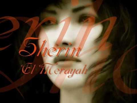 shereen el meraya