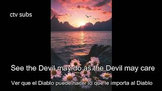 THE SMASHING PUMPKINS - Cupid De Locke || (lyrics & subtitulos español)